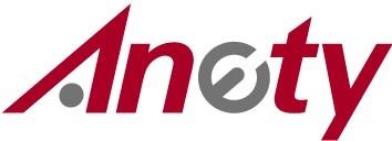 anety_logo