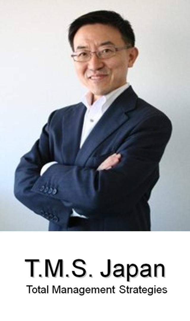 partner_kamai