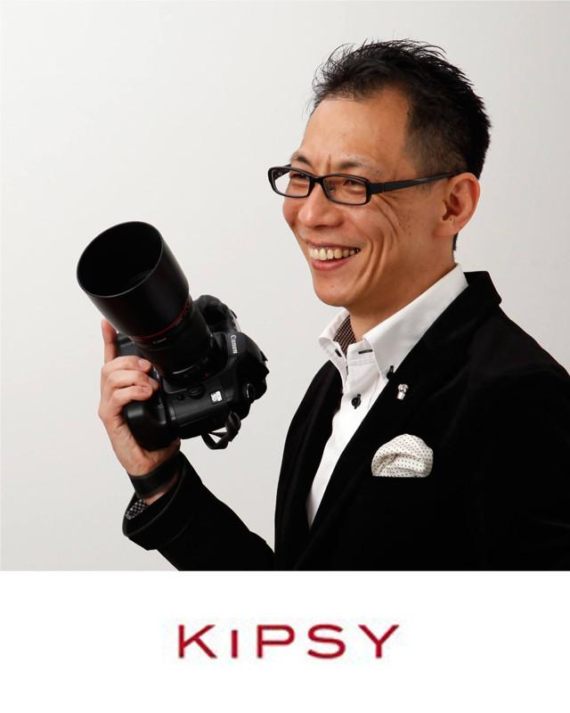 partner_kipsy