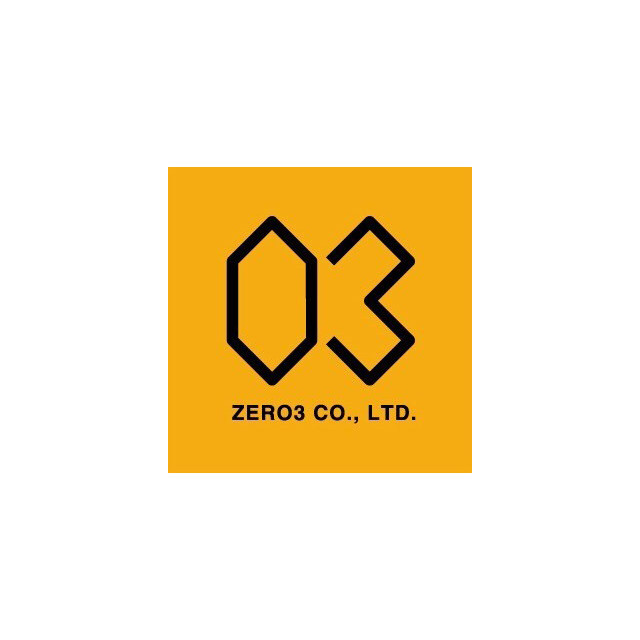 partner_zero3