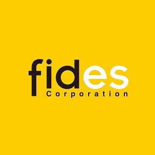 この画像には alt 属性が指定されておらず、ファイル名は fides-2.jpg です